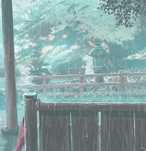 adolescence   kawaii paisajes anime arte de