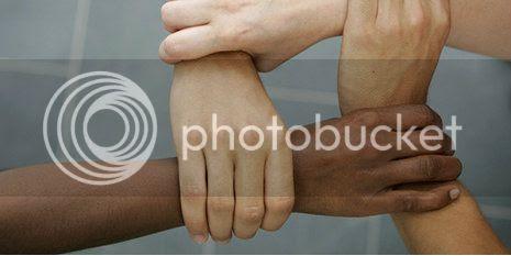 photo hands.jpg