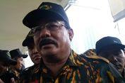 Golkar Pastikan Kasus Status Novanto Tak Pengaruhi Dukungan untuk Jokowi di 2019