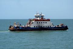 Ferry Banjul 3