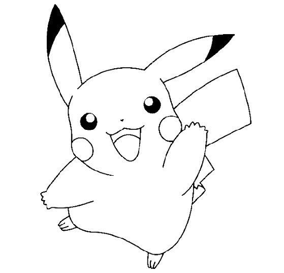 Coloriage Pokemon Gratuit En Ligne Jeu En Plein écran Et Flash