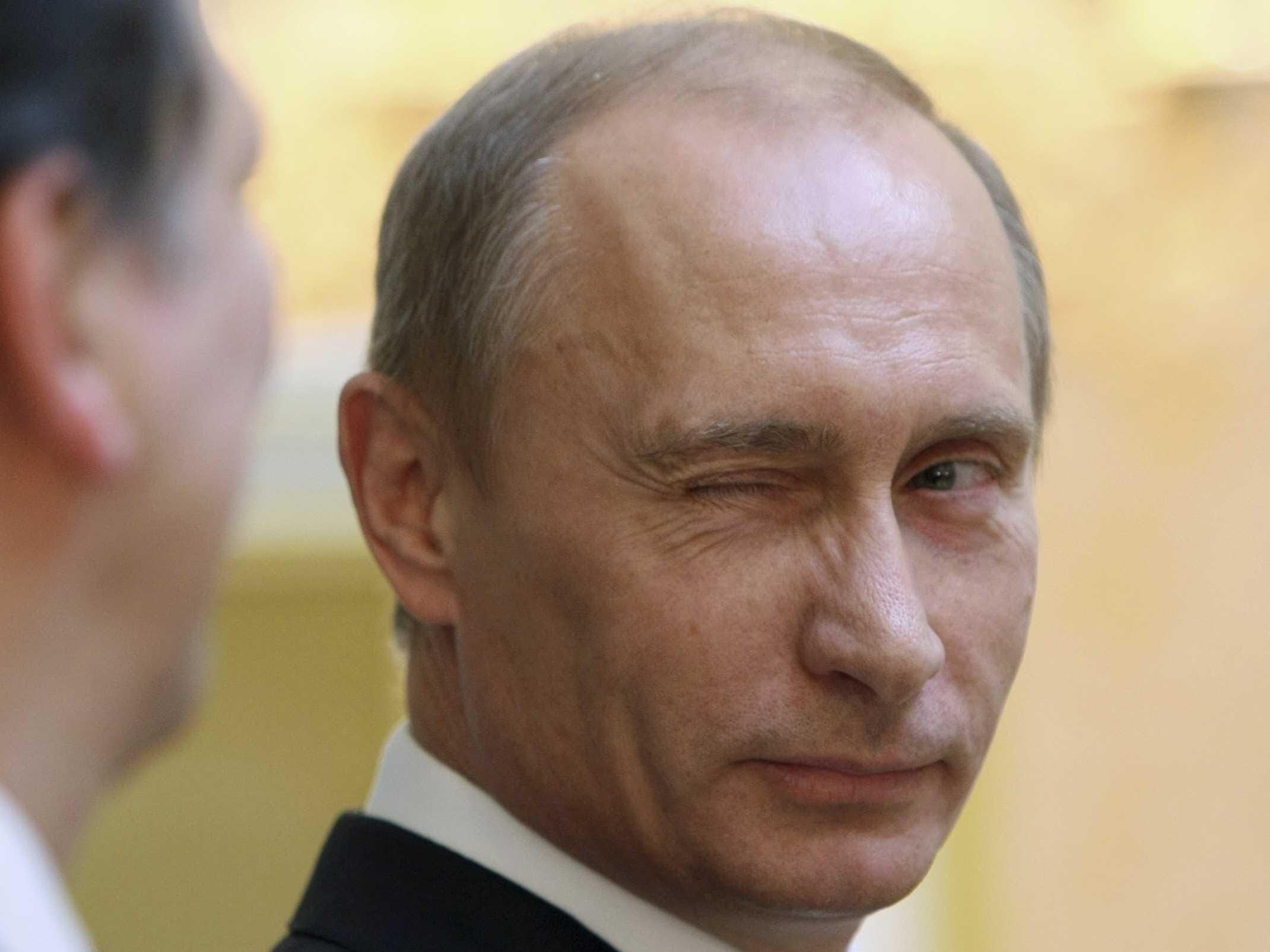 http://www.strengthfighter.com/2014/05/alexander-rusev-ukraine-russian-scandal.html