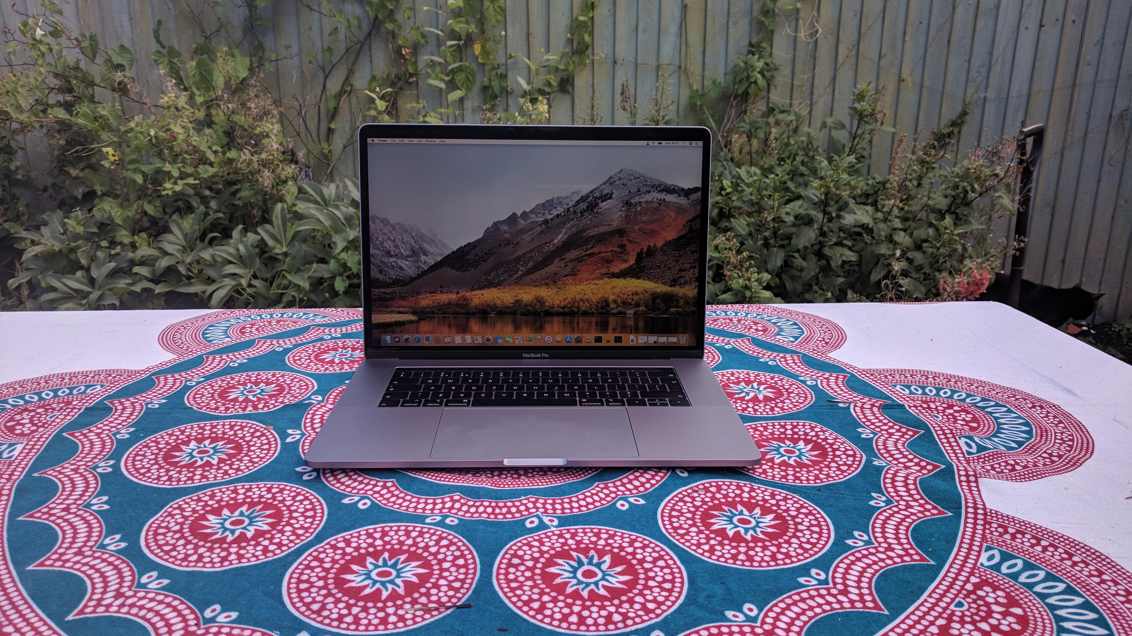 Best Mac 2019