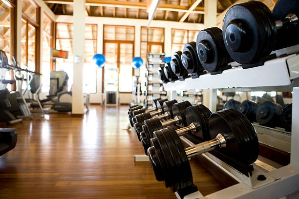 Image result for gym pictures