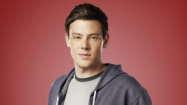 Cory Monteith's best 'Glee' performances