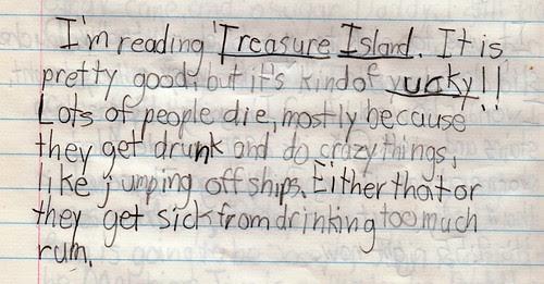 January 9, 1989