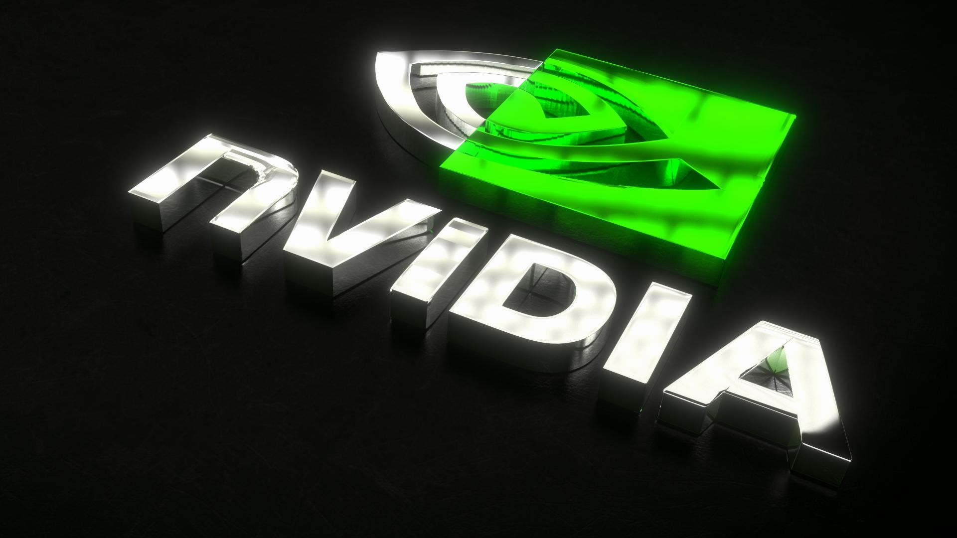 Nvidia Wallpapers 1080p (81+ images)