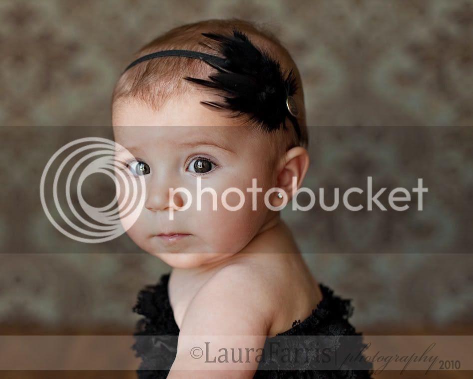 idaho baby photography