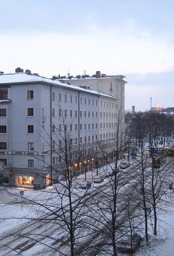 Sininen-talo-0101010a