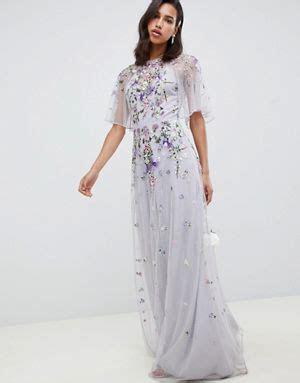 Dresses for Wedding Guests   Wedding Guest Dresses   ASOS