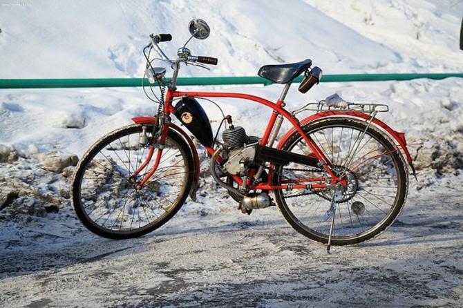 Ностальгия: цены и зарплаты в СССР People Are Awesome, history