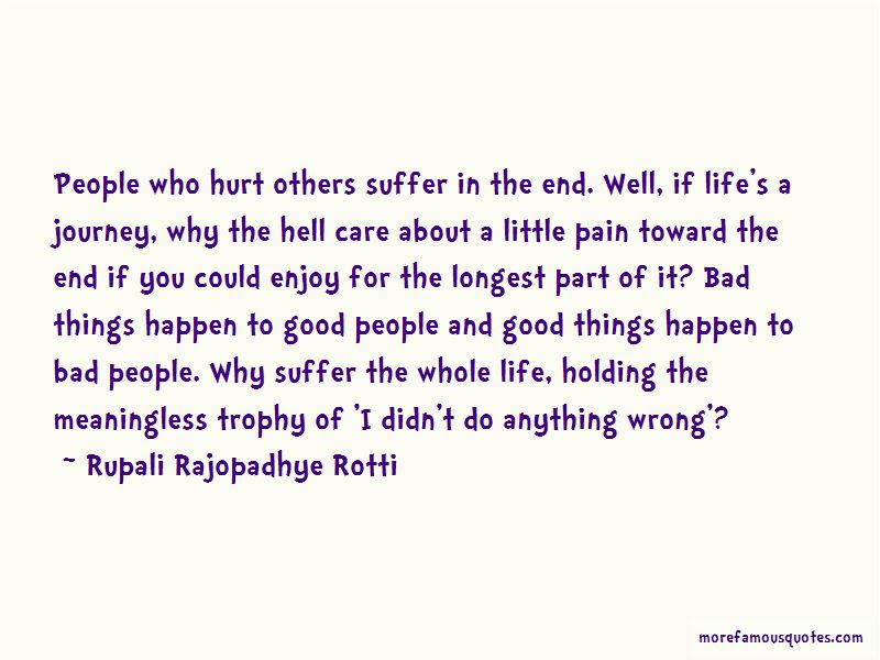 Quotes About Things Happen Top 1140 Things Happen Quotes From