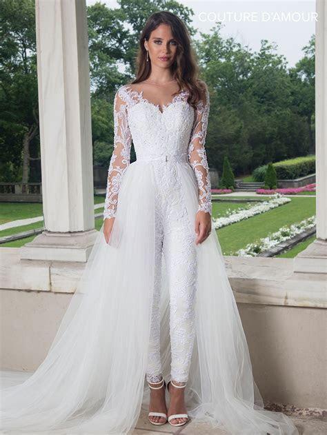 Marys Bridal MB4008 Dress   MadameBridal.com