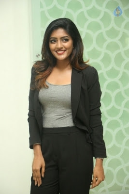 Eesha Rebba New Photos - 6 of 18
