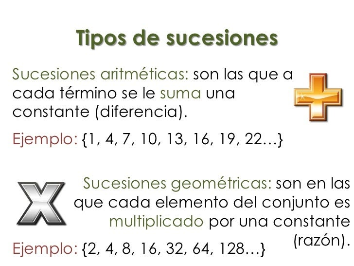 Evaluar expresiones algebraicas online dating 6