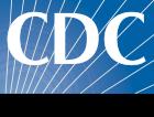 US CDC logo.svg
