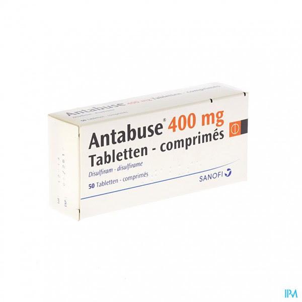 Diclofenac : Diclofenac natrium sandoz 50 mg, diclofenaco ...