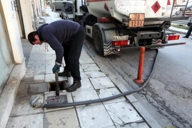 Επίδομα θέρμανσης: Ήγγικεν η ώρα! Όσα πρέπει να ξέρετε   Newsit.gr