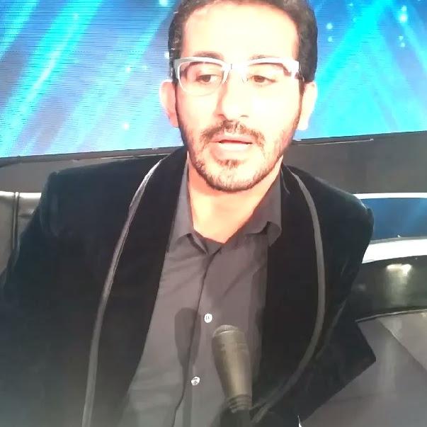 شاهد: أبرز تفاصيل ختام Arabs Got Talent