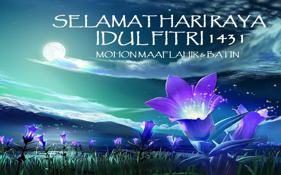 nfl wallpapers nfl wallpapers 5 Sources of Kata Kata Hari Raya Idul