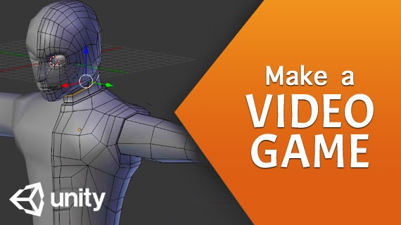"""[100% Off BitDegree Coupon] - Learn How to Make a Video Game Like """"The Legend of Zelda"""" in Unity"""