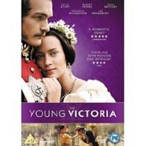 DVD_YoungVictoria