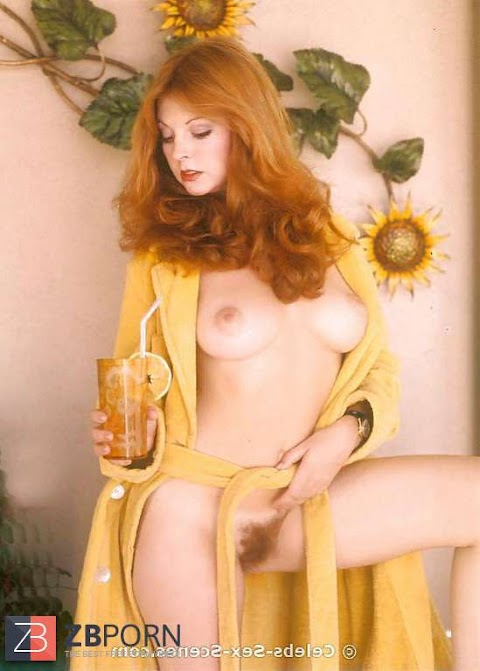 Cassandra Peterson Nude images (#Hot 2020)