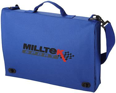 Save on Delegate Expo Bags Printed With Your Logo