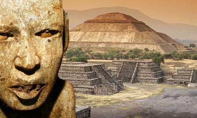 teotihuacan-mica-intro