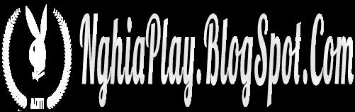 Blog Thủ Thuật - Hacker