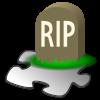 Cemetery template