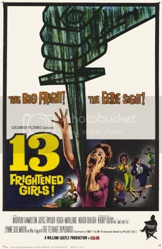 photo 13-Frightened-Girls-Poster_zps1c5e2884.jpg