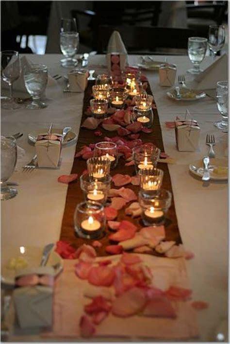 rectangular Centerpieces For Wedding   Beautiful Wedding
