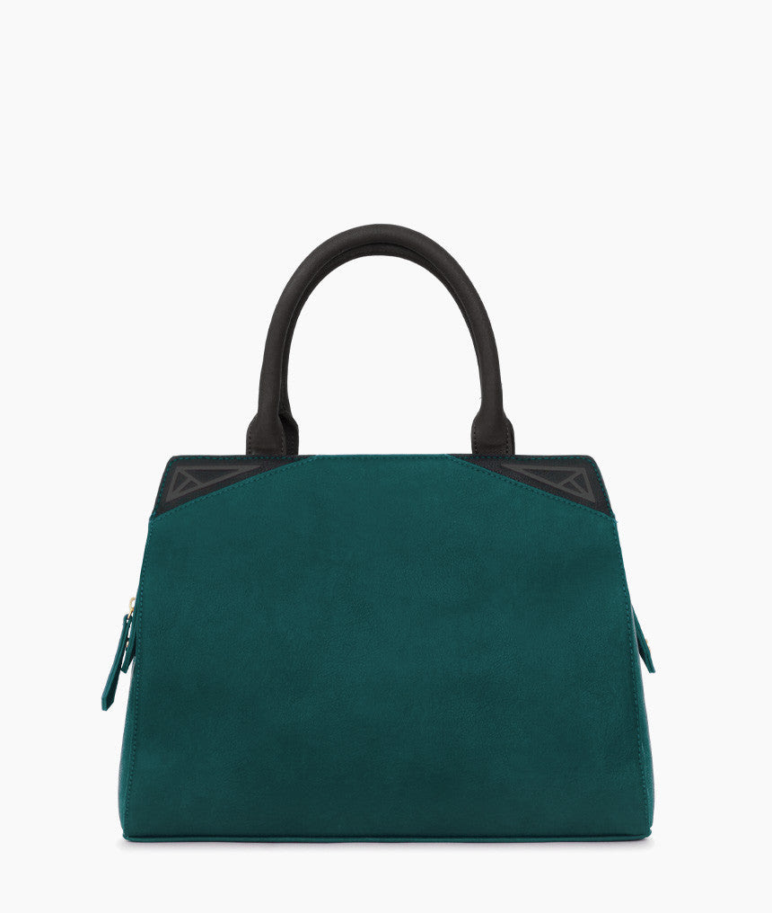 http://danielle-nicole.myshopify.com/collections/danielle-nicole/products/charlotte-tote