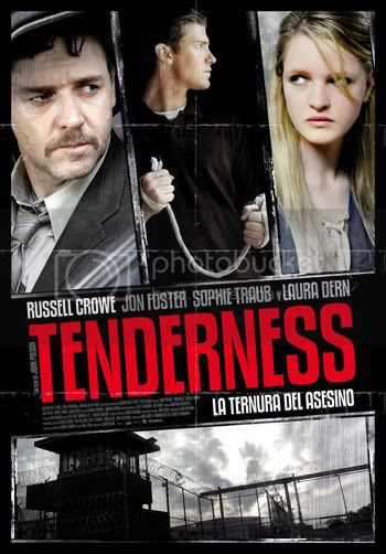 Tenderness.jpg Tenderness (2009) image by movies_store