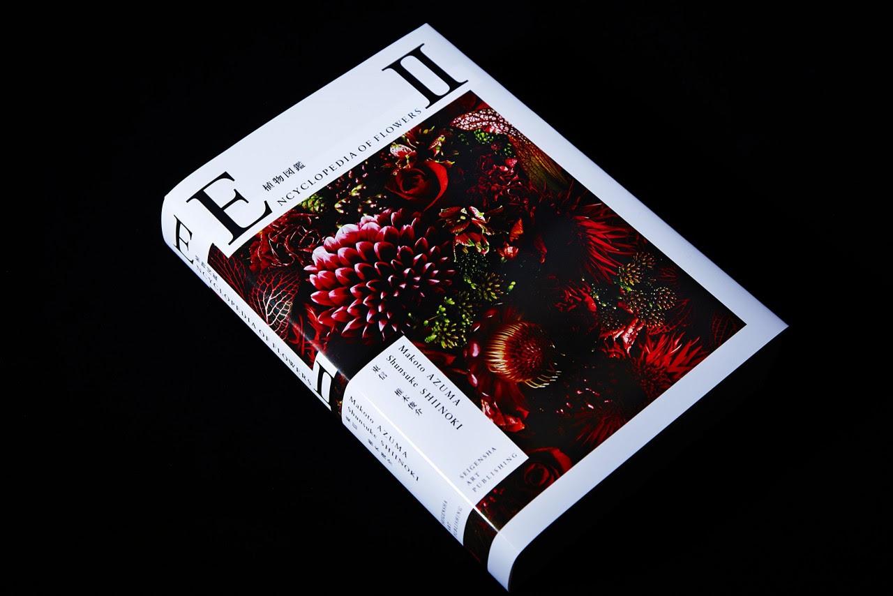 encyclopedie-fleurs-10