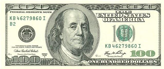 Sorteio de R$ 500 REAIS NO PAYPAL!!