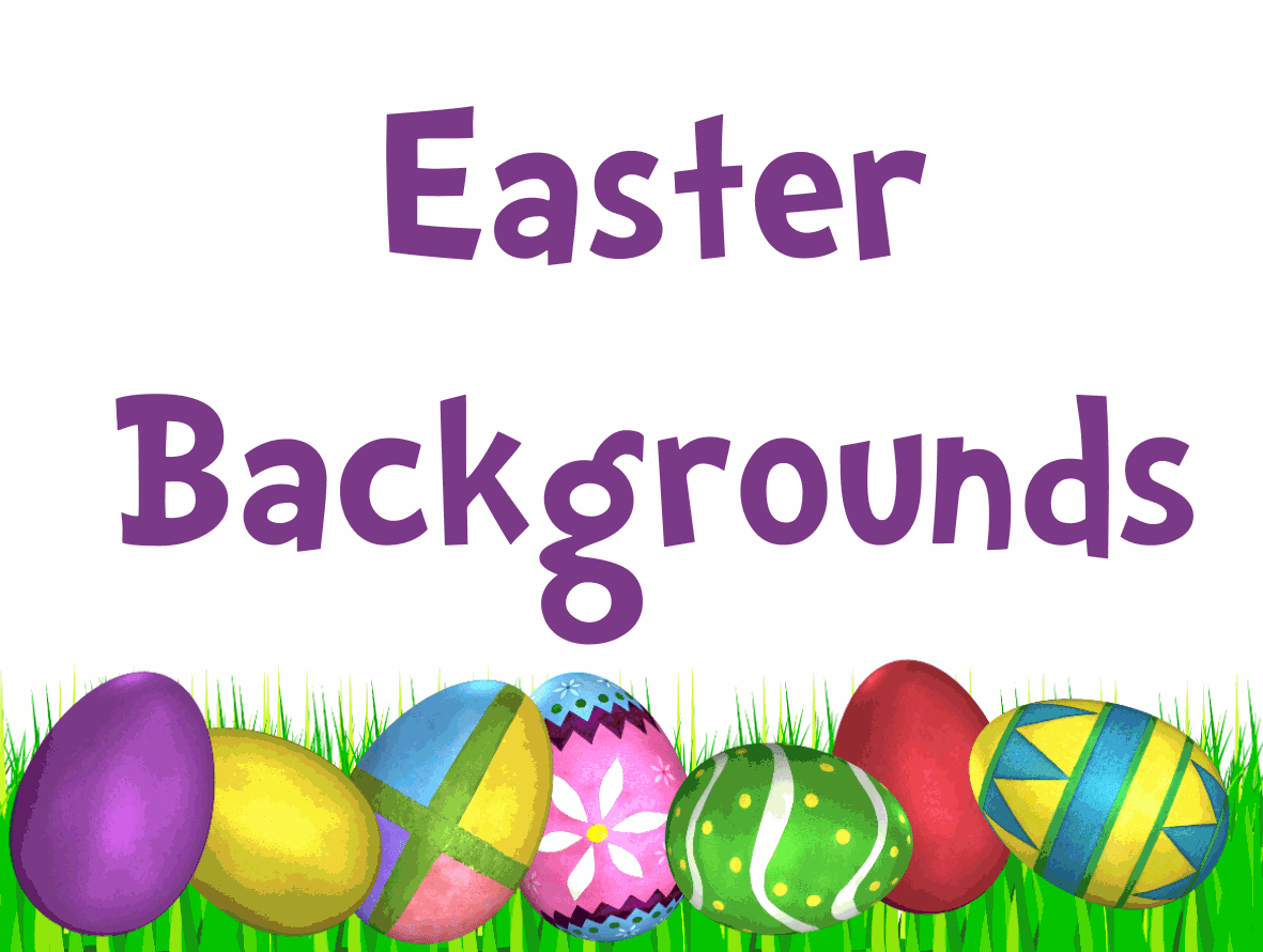 Easter Clip Art Free Religious Look At Clip Art Images Clipartlook
