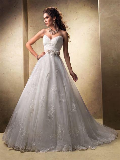 Maggie Sottero Wedding Belts   Style Jayla FB12533