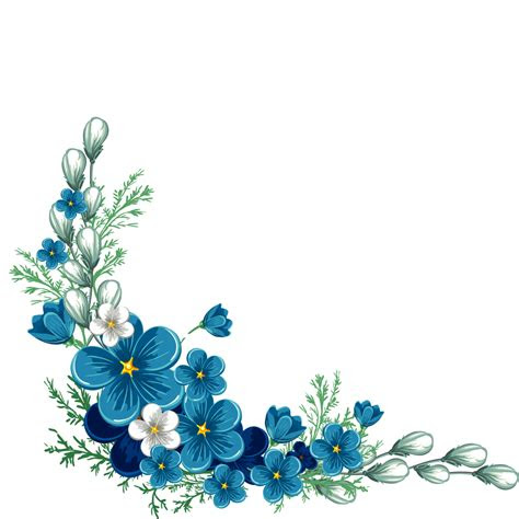 flowers png image   searchpngcom