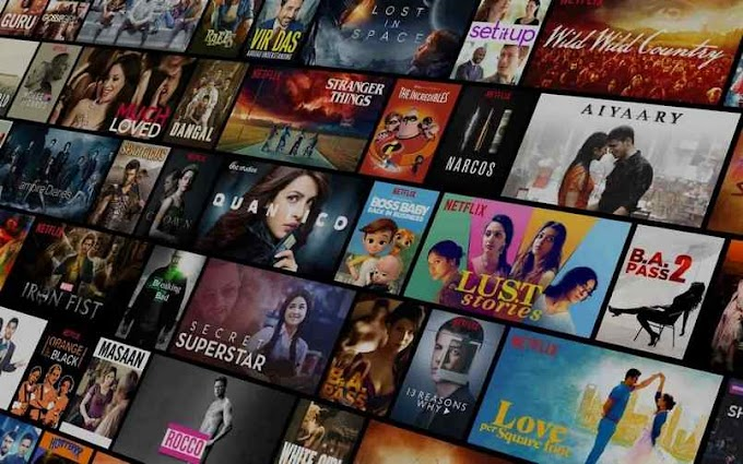 Zee Digital registers 150 million users in March 2020; BGR.in sees 132% growth: ComScore