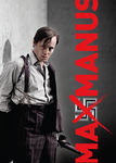 Max Manus: Man of War | filmes-netflix.blogspot.com