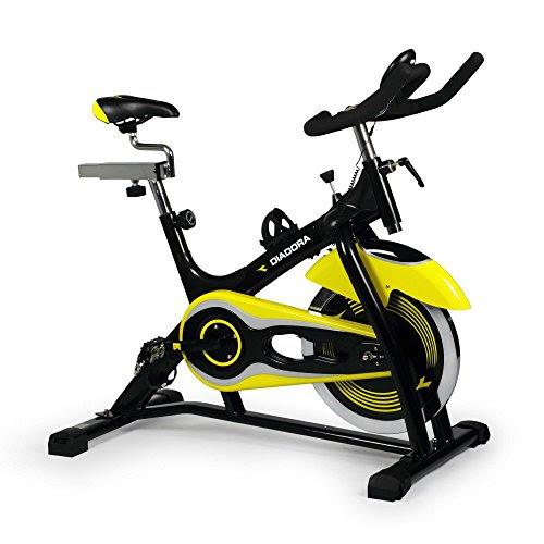 Diadora Fit bike Racer 20 Evo