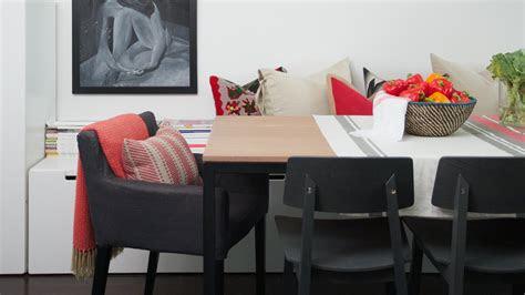 interior design    large   small condo youtube