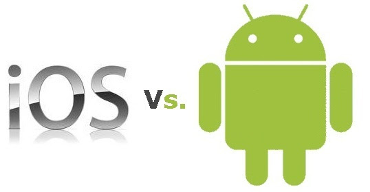 http://phandroid.s3.amazonaws.com/wp-content/uploads/2012/02/iOS-VS-Android.jpeg