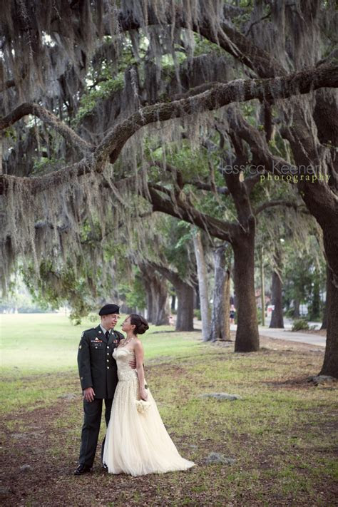 Jessica Keener Photography : Becca and Austin ? Married