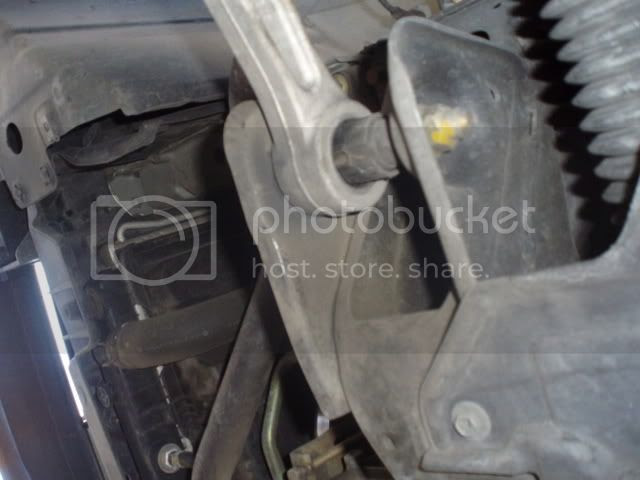 Front Lower Control Arm G35driver Infiniti G35 G37 Forum Discussion
