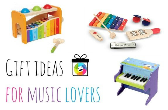 ... .com/2013/08/gift-ideas-for-music-lovers.html #giving #gifts