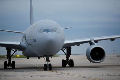 «Талибан» заявил о желании возобновить авиасообщение из Кабула