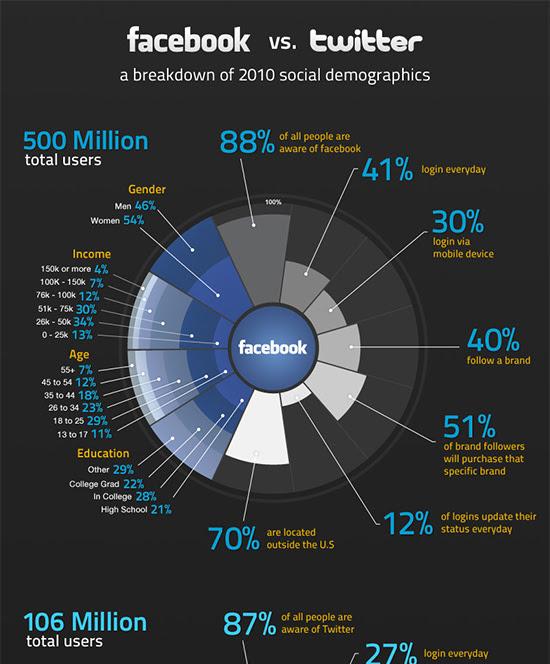 infografik13